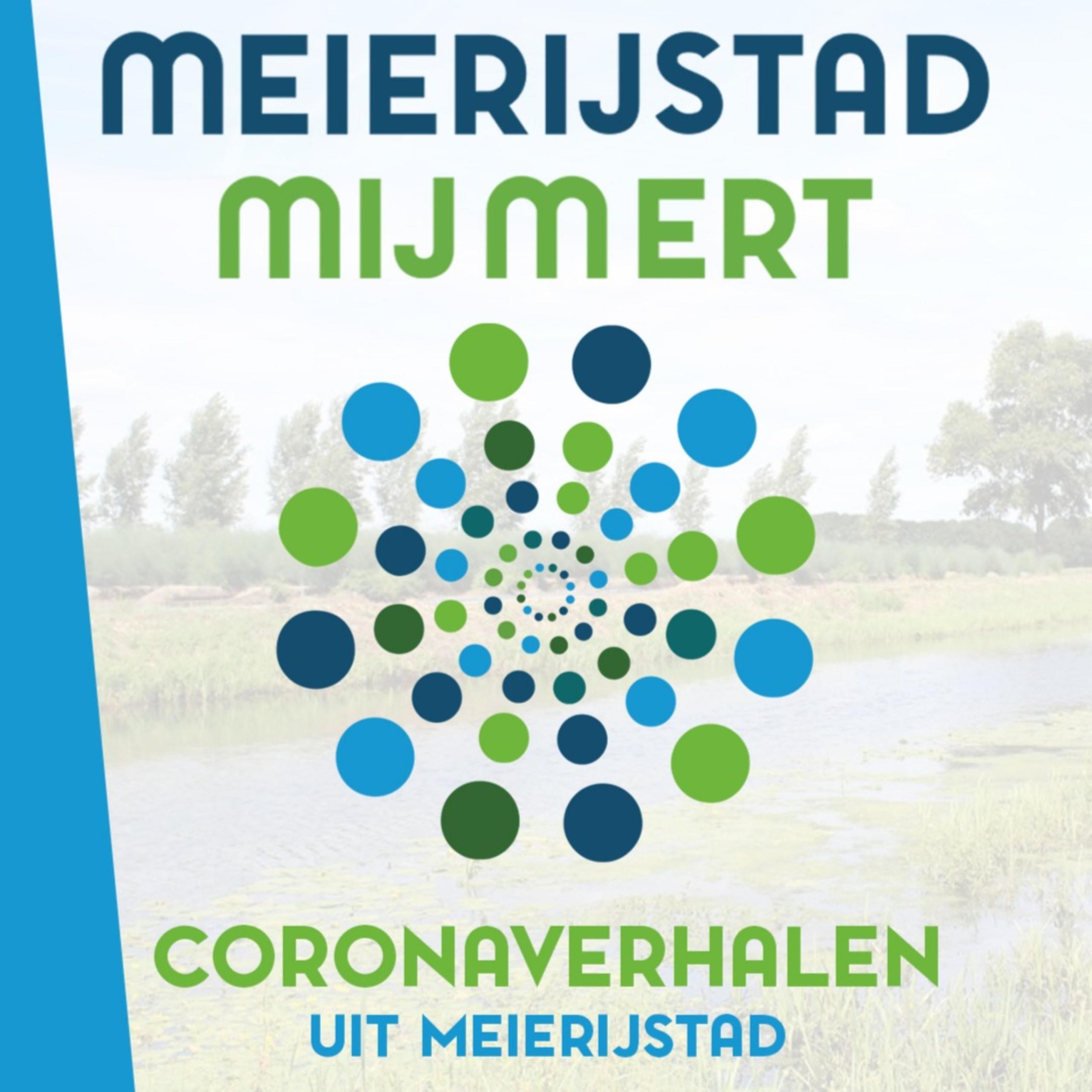 Podcast Meierijstad
